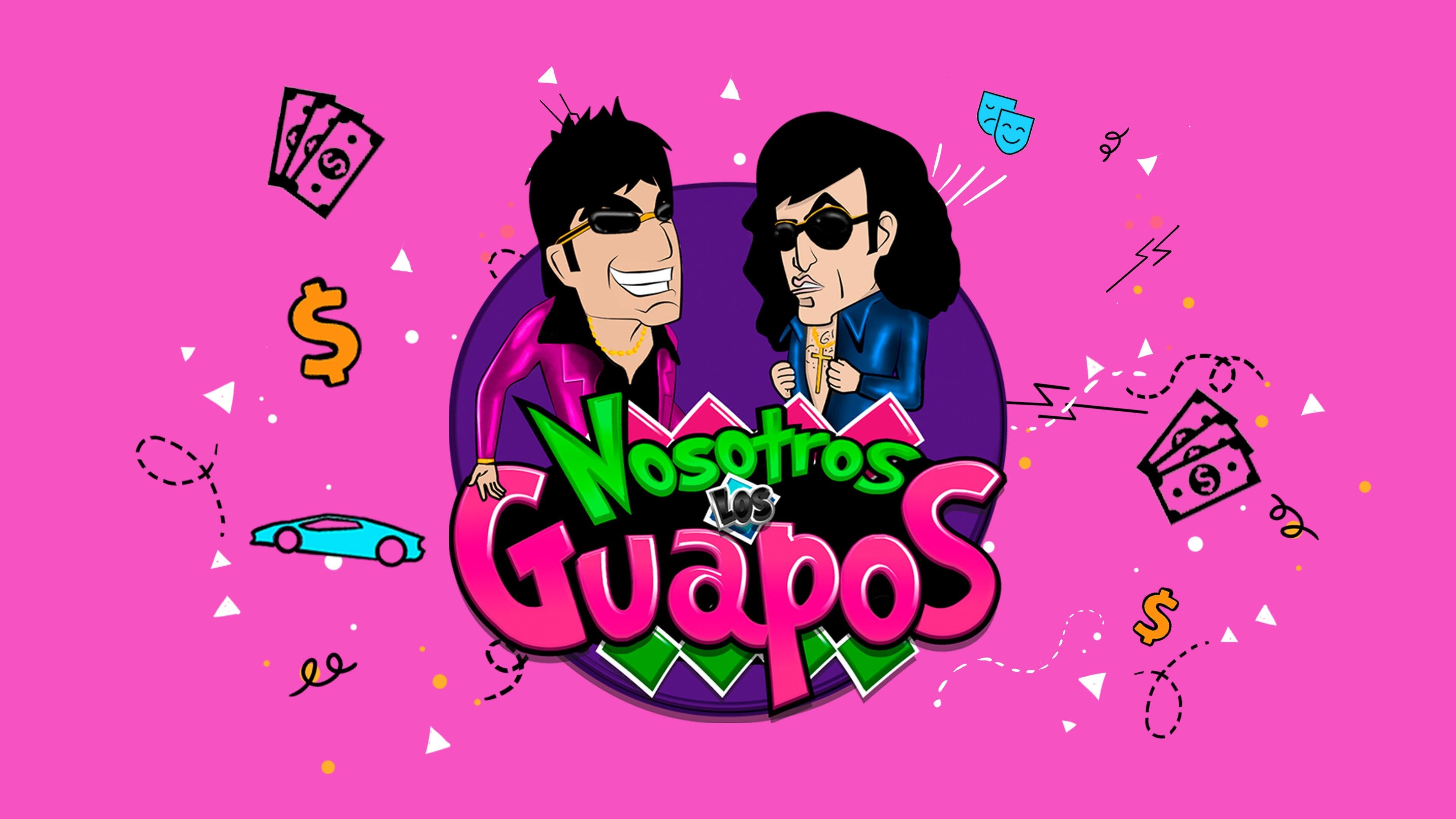 Watch Nosotros Los Guapos Stream On Fubotv Free Trial Pure trash i was forced to watch. watch nosotros los guapos stream on
