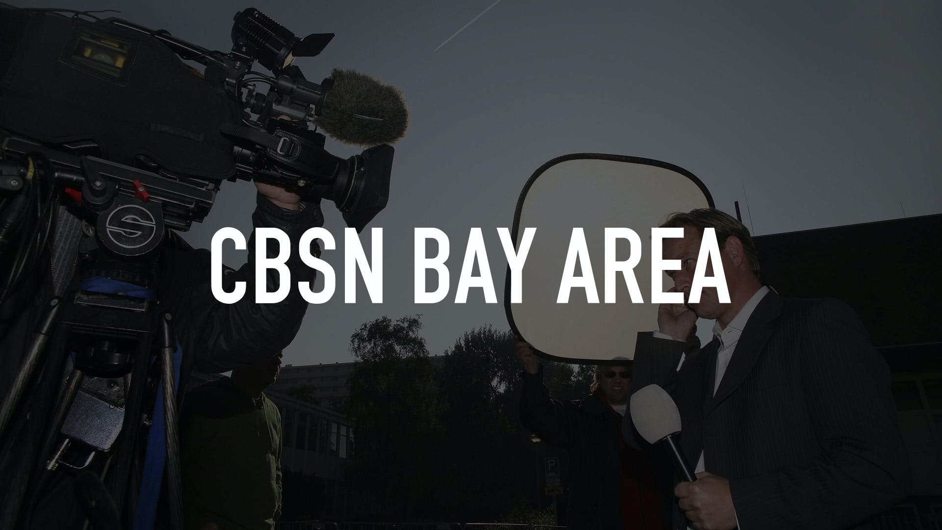 Watch CBSN Bay Area  Stream on fuboTV (Free Trial)
